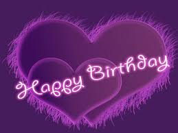 432 best birthday cards images on pinterest birthday cards