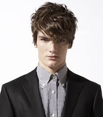 boy haircuts sizes hairstyle for boys with medium hair 4 hairzstyle com