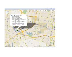 How To Make A Route On Google Maps by Google Maps Gotriangle