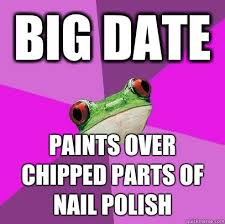 Bachelor Frog Memes - ideal bad luck bachelor frog memes wallpaper site wallpaper site