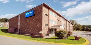 Comfort Inn New Stanton Pa New Stanton Pennsylvania Hotels Motels Rates Availability