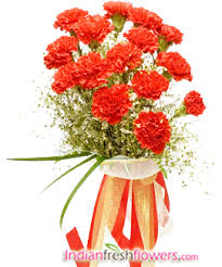 flowers to india welcome to indianfreshflowers send flowers to india send gifts