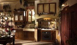 Different Kitchen Designs by Inspirational Kitchen Designs From Around The World Zameen Blog