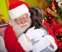 christmas in williamsburg va
