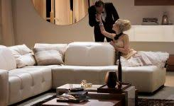 Perfect Bedroom Sets Austin Texas Tx To Design - Bedroom sets austin