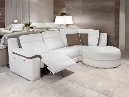 canapé d angle electrique canapé d angle 1 relax électrique ref pavana meubles cavagna