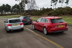 audi a4 vs bmw 328xi 2016 audi a4 avant vs 2016 bmw 3 series touring vs 2016 volkswagen