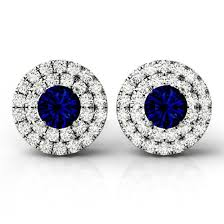 diamond earrings black friday sale 46 best earrings images on pinterest anniversary gifts gifts
