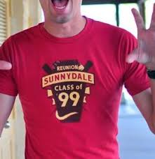 sunnydale class of 99 205 best t shirts for guys images on shirts