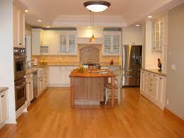 Decorate My Hallway How To Decorate My Kitchen Counter Kitchen Craftsman With Hallway