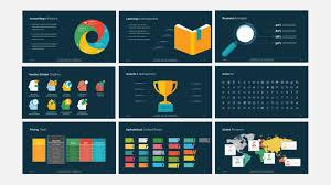 business presentation templates free business presentation