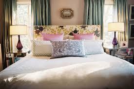 bedroom romantic bedrooms ideas for bedroom decor