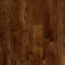 Click Clack Laminate Flooring Home Decorators Collection Stony Oak Grey 6 In X 36 In Luxury