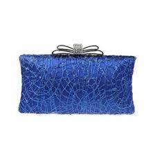 bridal makeup bags bridal makeup bags online bridal makeup bags for sale