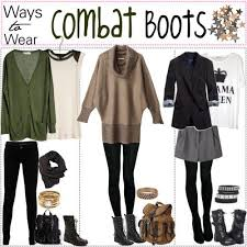 womens combat boots size 11 11 best with combat boots images on combat