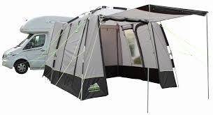 Camper Awnings For Sale Camper Essentials Bespoke Awning Rails For Campervans