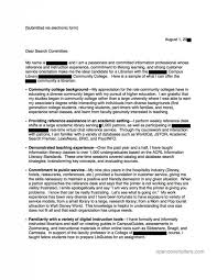 alphabetical order homework sheets best dissertation ghostwriters
