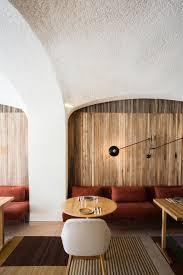 Restaurant Interior Design by 702 Best F U0026b Images On Pinterest Restaurant Interiors