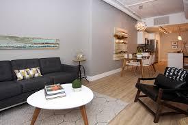 one bedroom apartments calgary ne memsaheb net