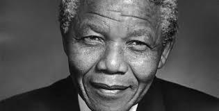 Nelson Mandela Why Nelson Mandela Was Called Madiba