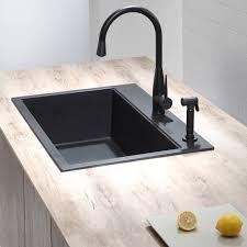 faucet sink kitchen kitchen single bowl kitchen sink farm kitchen sink stainless