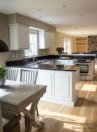 Painting Kitchen Cabinets Before Amp by 35 Best Kitchen Ideas Images On Pinterest Kitchen Ideas Kitchen
