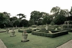 the walled garden picture of sunbury park walled garden sunbury
