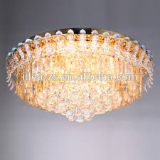 ceiling light flat round round flat ceiling led light elevator ceiling light panel paper l