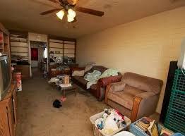 Cluttered House Hall Of Shame U2013 Messy U2013 Page 2 U2013 Ugly House Photos