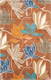 Mohawk Suzani Rug 43 Best Rugs Images On Pinterest Area Rugs Accent Rugs And Rug Size