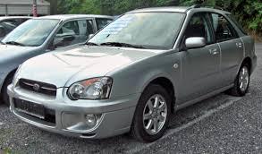2017 subaru impreza sedan silver file subaru impreza sportkombi gd c e 2003 2005 front jpg