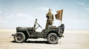 military jeep png the legendary world war ii jeep had a dangerous engineering flaw
