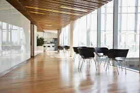 renovation bureau rénovation bureaux neuilly sur seine 92200