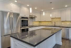 granite countertop corner storage cabinets for kitchen subway