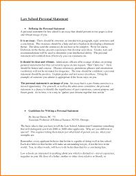samples of uc personal statement essays school essay format resume cv cover letter school essay format sample outline for persuasive essayenglish worksheets persuasive essay worksheets sample law school essay