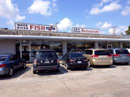 Best Seafood Buffet In Phoenix by 13 Best Seafood Restaurants In Oklahoma