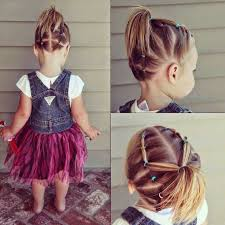 simple hairstyles with one elastic best 25 rubber band hairstyles ideas on pinterest kids hair