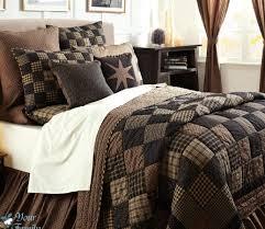 Camo Duvet Cover Bedding Set Modern Discount Quilt Sets King Size Surprising