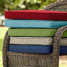 lowes patio furniture cushions excellent design lowes patio furniture cushions shop at with