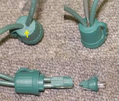 how to fix xmas lights on tree sensational design ideas christmas light repair kit tree led