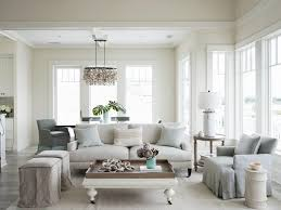 stupendous beautiful living rooms living room open plan living