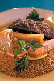 cuisine malienne mafé dibiterie afrique senegal thiep thiof mali yassa mafe
