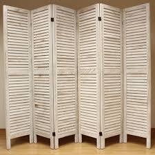 picture frame room divider room divider screens with photo frames room divider screens