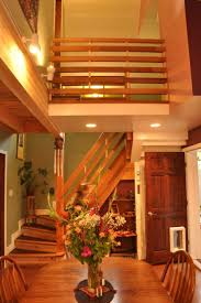 23 best all about stairs images on pinterest stairs interior