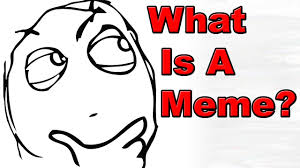 The Meaning Of Meme - meaning of meme 1k sub special youtube