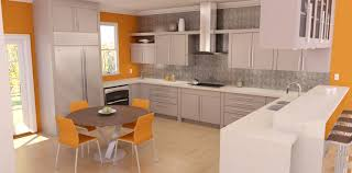 bright kitchen color ideas kitchens casual kitchen color ideas for cabinet paint colors also