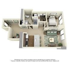 two bedroom apartments portland oregon cool two bedroom apartments portland oregon in home interior