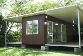 Home Design Gold Version Best 25 Shipping Container Homes Australia Ideas On Pinterest