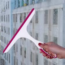 online get cheap floor tile cleaner aliexpress com alibaba group