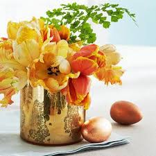 Easter Floral Table Decorations best 25 easter flower arrangements ideas on pinterest easter